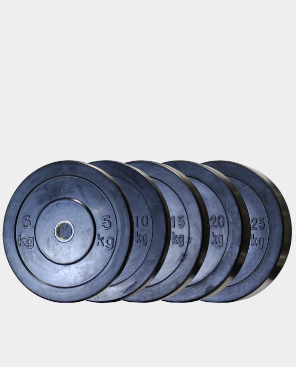 Black bumper plates olympic bumpers at brisbane s best