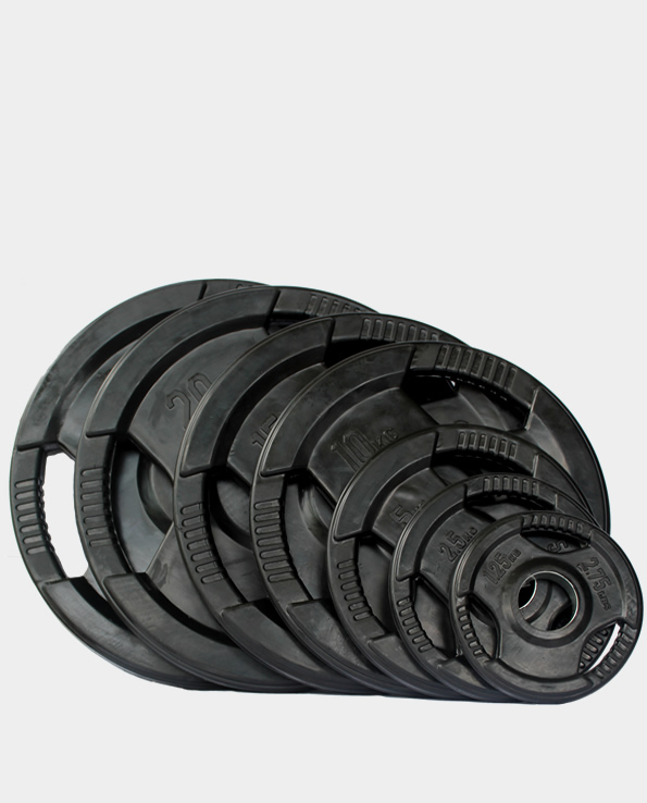 Olympic Rubber Weight Plates Blog Dandk
