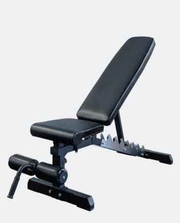 Adjustable Bench Main