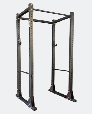 Power Rack - Built Gear BX-750F